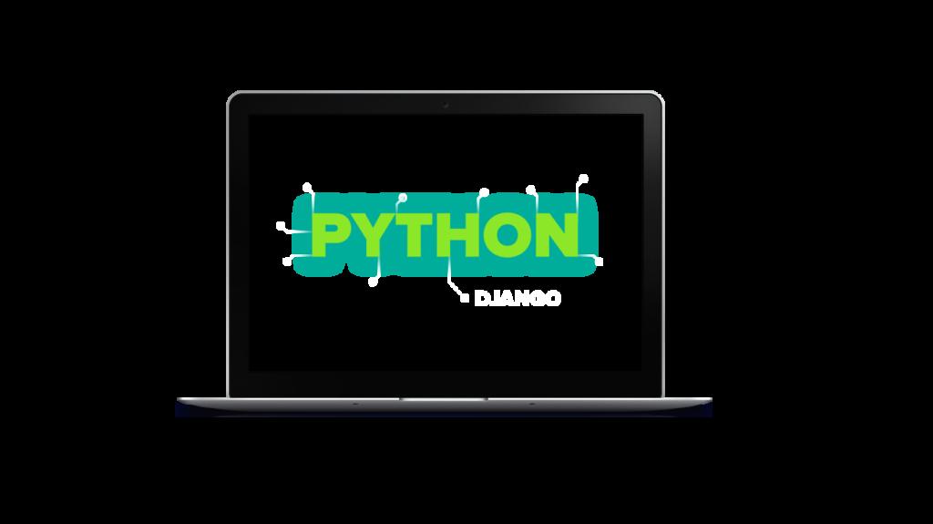 Лого Python