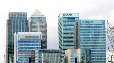 подключение bank id
