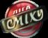Логотип сайта - Лига Смеха