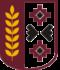 Логотип - асассоциации молодых фермеров
