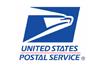 Логотип стороннего сервиса