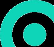 Логотип фокус на бизнес-целях