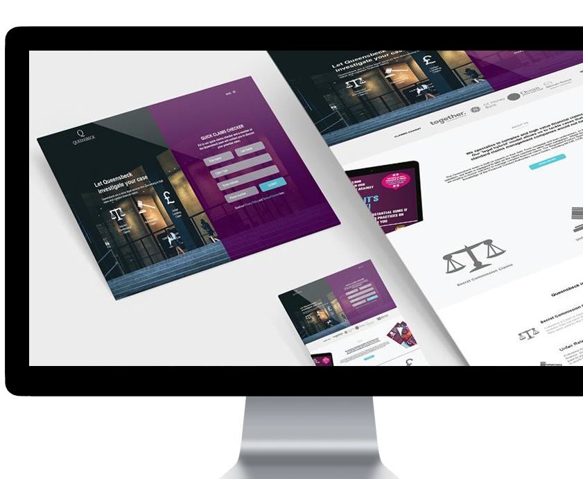 Настройка веб-приложения под разные платформы